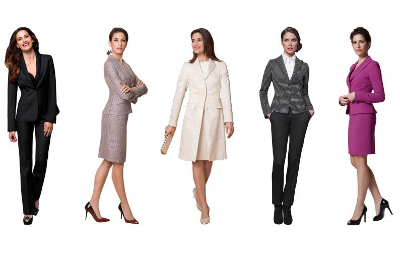 Der Business Fashion Styleguide Was Tr Gt Man Wann My Mirror Worldmy Mirror World
