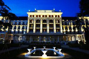 Erfahrungsbericht Hotel Kempinski Palace Portoroz 02