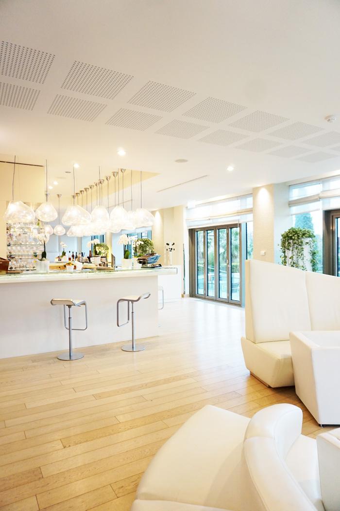 Erfahrungsbericht Hotel Kempinski Palace Portoroz 12