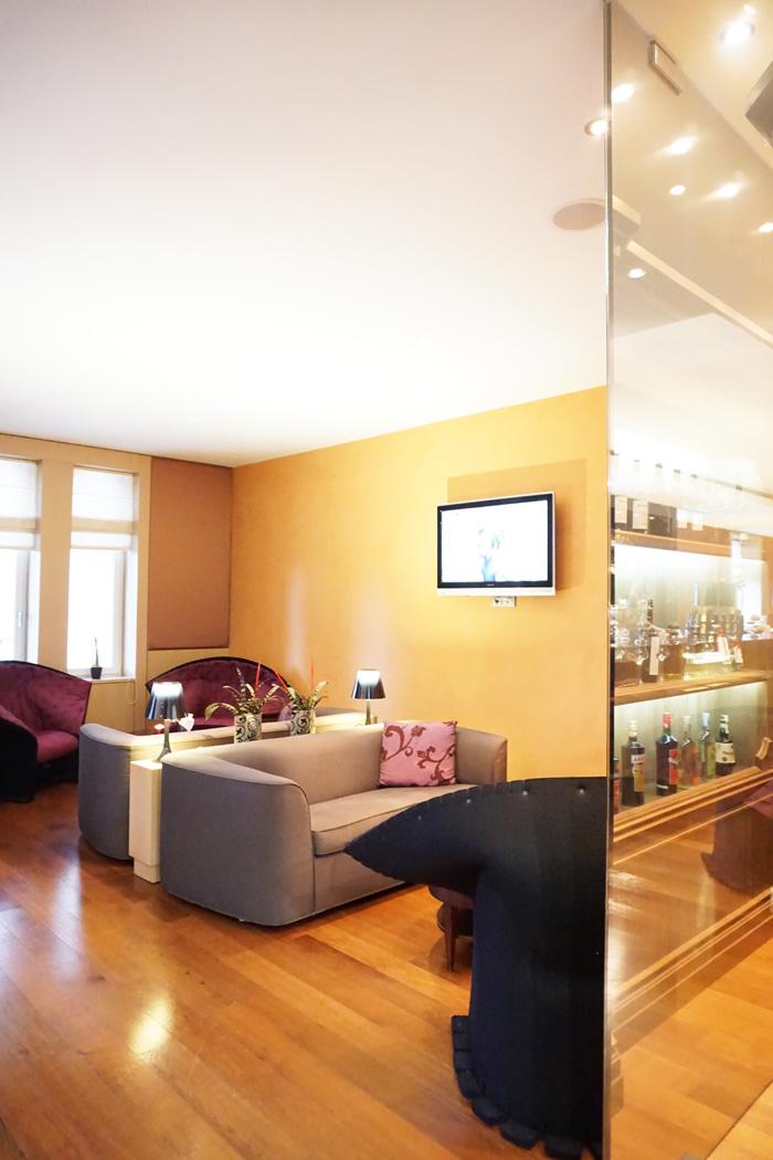 Erfahrungsbericht Hotel Kempinski Palace Portoroz 15