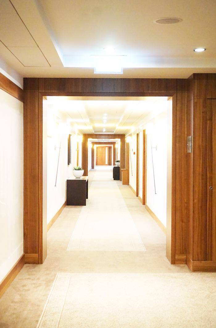 Erfahrungsbericht Hotel Kempinski Palace Portoroz 16