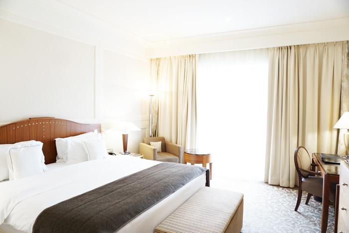 Erfahrungsbericht Hotel Kempinski Palace Portoroz 17