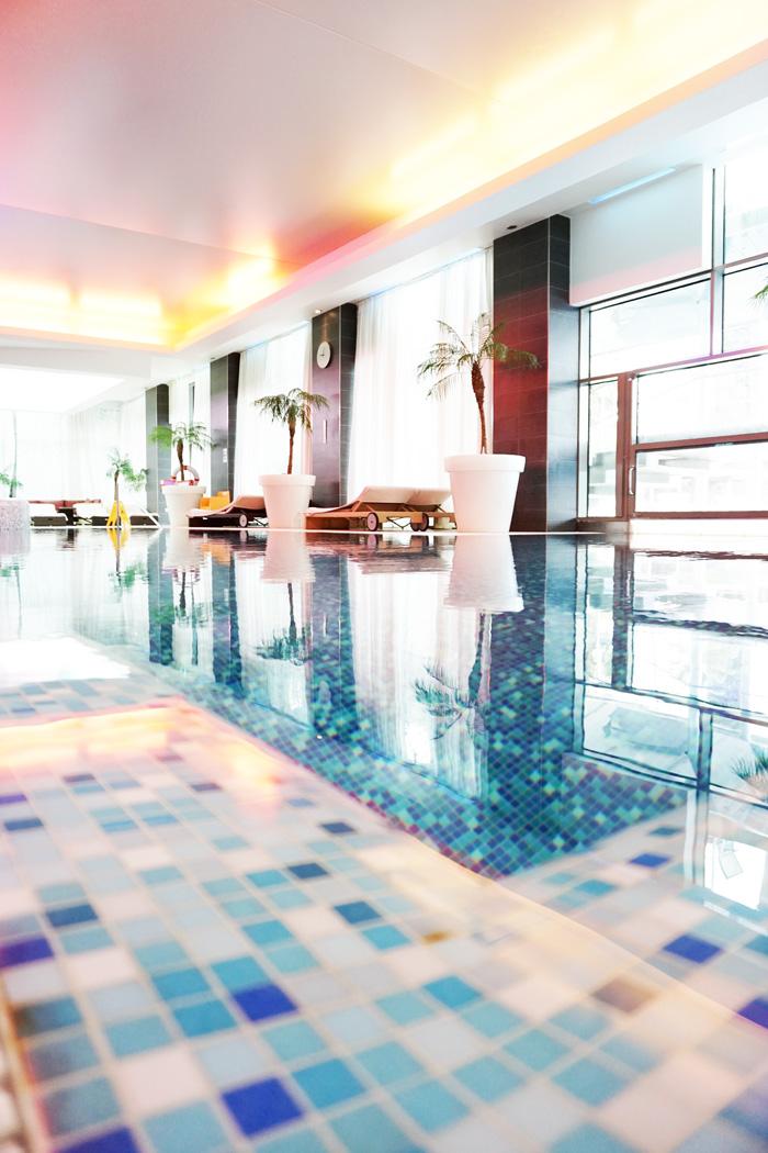 Erfahrungsbericht Hotel Kempinski Palace Portoroz 19