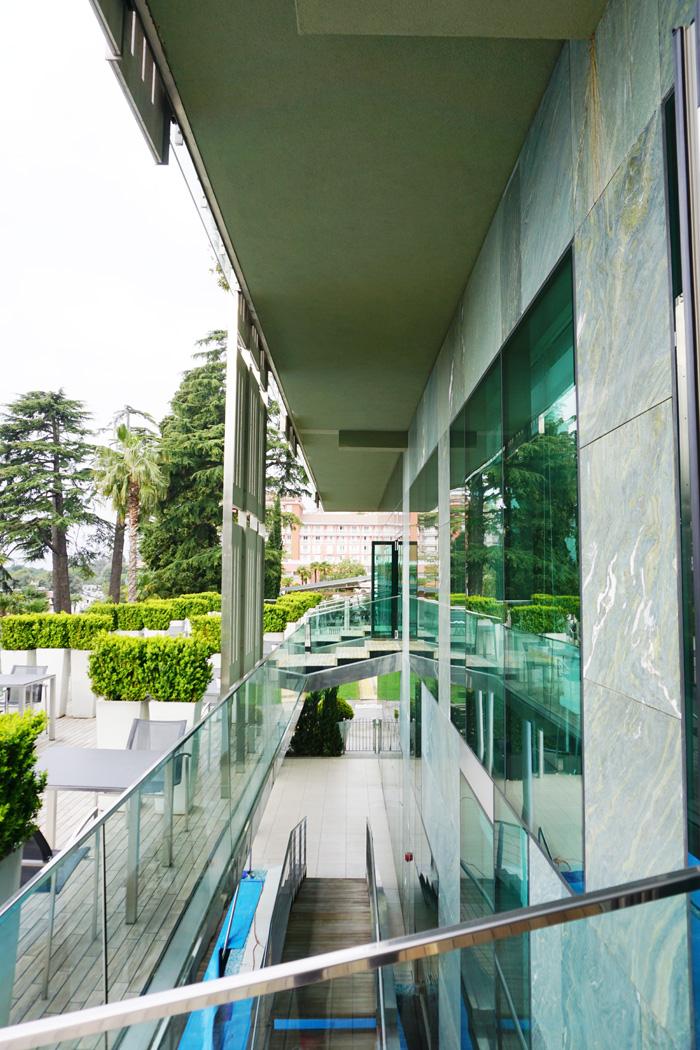 Erfahrungsbericht Hotel Kempinski Palace Portoroz 20