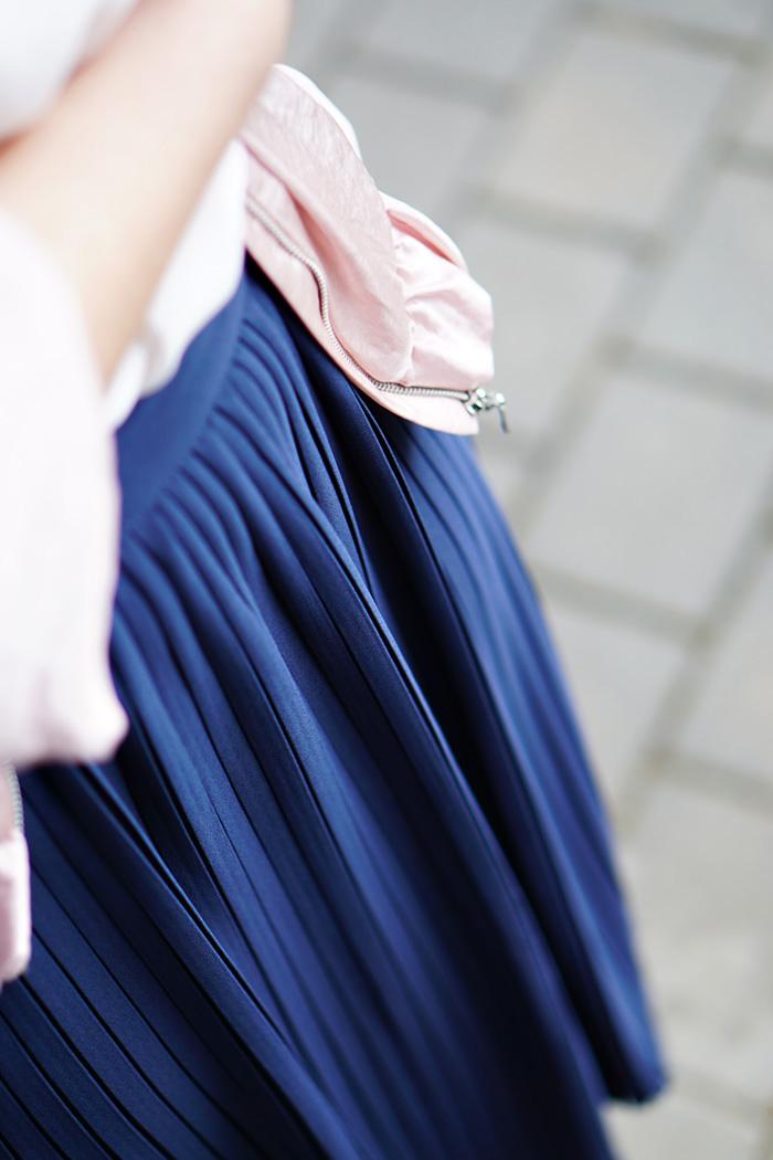 how to wear bomberjacke bomber jacket fashionblog graz 4