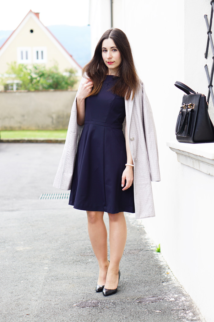 Business Outfit Fashion Blog Graz Airfield Store Graz 6