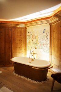 Hotel Theresa Wellness-Urlaub Erfahrungsbericht 10