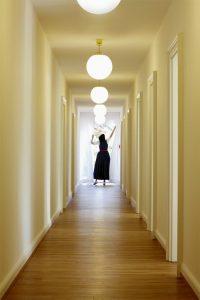 Hotel Theresa Wellness-Urlaub Erfahrungsbericht 26