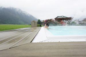 Hotel Theresa Wellness-Urlaub Erfahrungsbericht 9