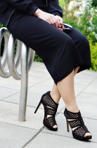Outfit Culottes Fashionblog Oesterreich 4