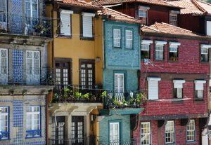 Reisetipp Porto Portugal 2