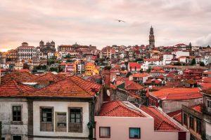 Reisetipp Porto Portugal 3