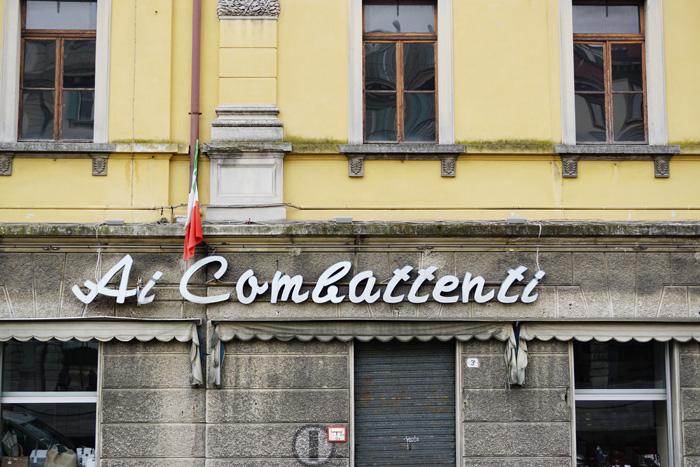 Reiseziel Pfingsten Italien Slowenien 4