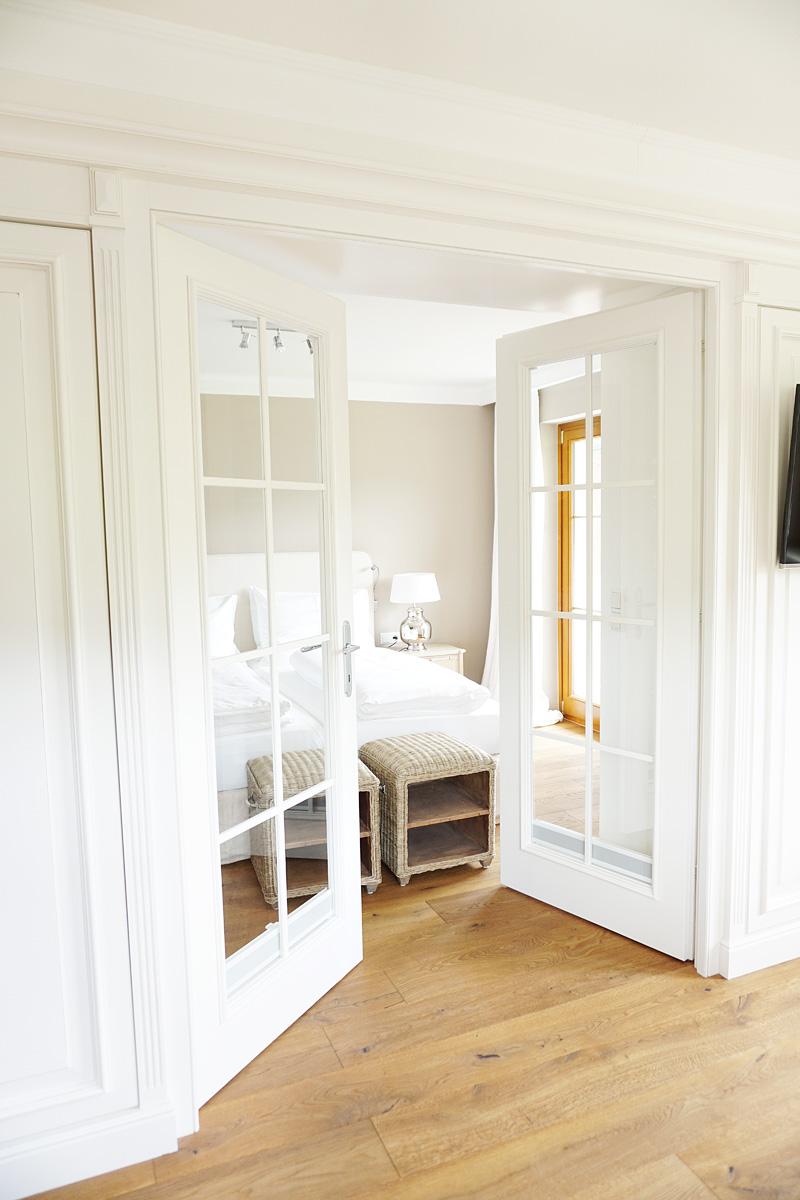 Gut Weissenhof Urlaub Zimmer 04