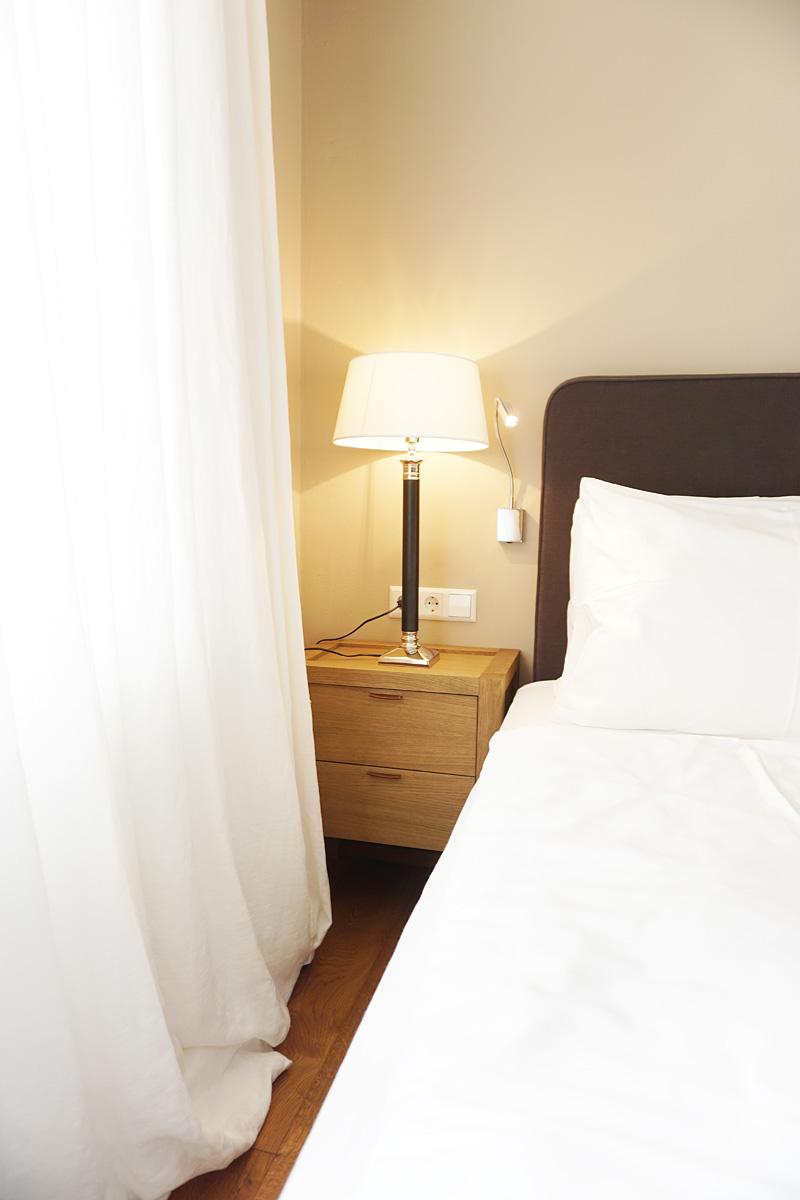 Gut Weissenhof Urlaub Zimmer 11