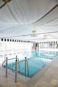 Hotel Gut Weissenhof Wellness Sport Reisebericht 05