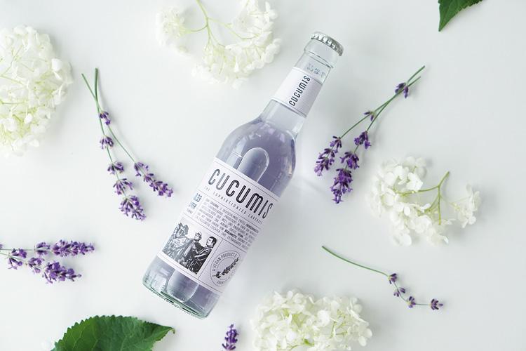 Lillet Lavender Sommerdrink 02