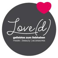 Loved-Graz-Flohmarkt-Logo