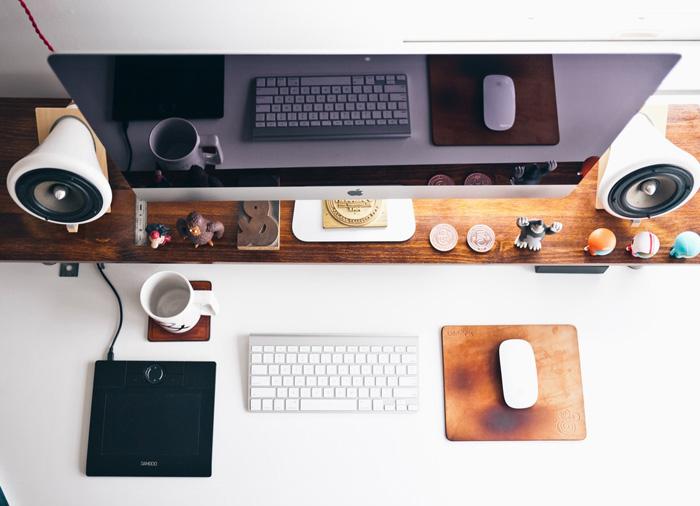 Tipps fuer mehr Produktivitaet im Job 2