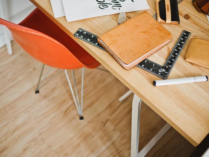 Tipps fuer mehr Produktivitaet im Job