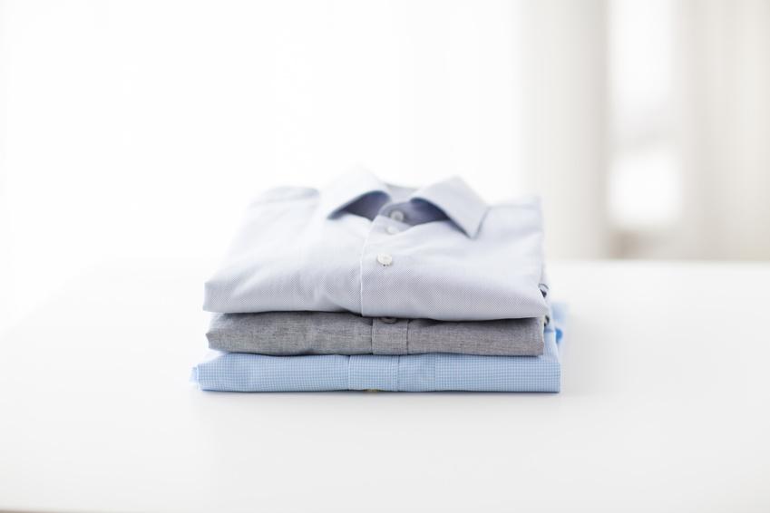 Die perfekte Business Bluse mit Seidensticker 3