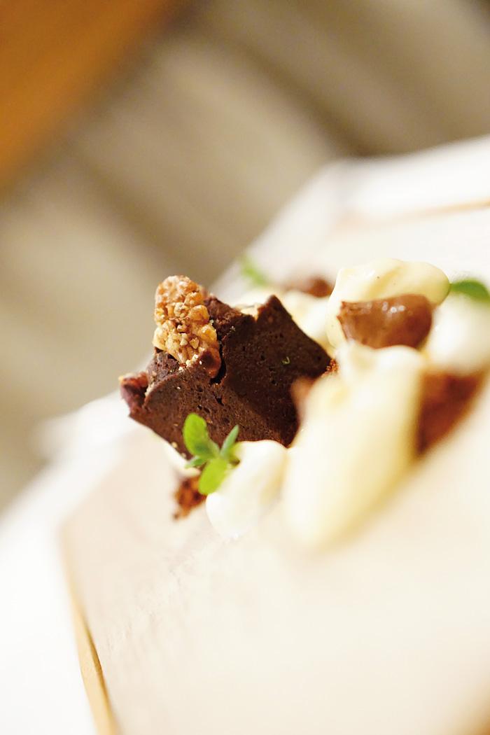 Lieperts Kulinarium Leutschach Erfahrungsbericht Foodblog Oesterreich 1