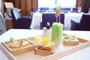 Lieperts Kulinarium Leutschach Erfahrungsbericht Foodblog Oesterreich 10