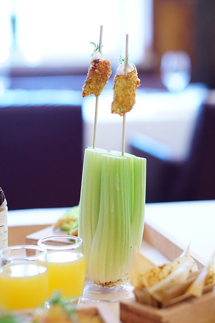Lieperts Kulinarium Leutschach Erfahrungsbericht Foodblog Oesterreich 13