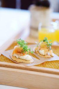 Lieperts Kulinarium Leutschach Erfahrungsbericht Foodblog Oesterreich 15