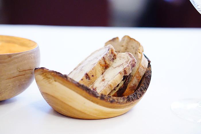 Lieperts Kulinarium Leutschach Erfahrungsbericht Foodblog Oesterreich 7