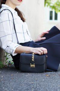 Oroblu Outfit Fashion Blog Oesterreich 2
