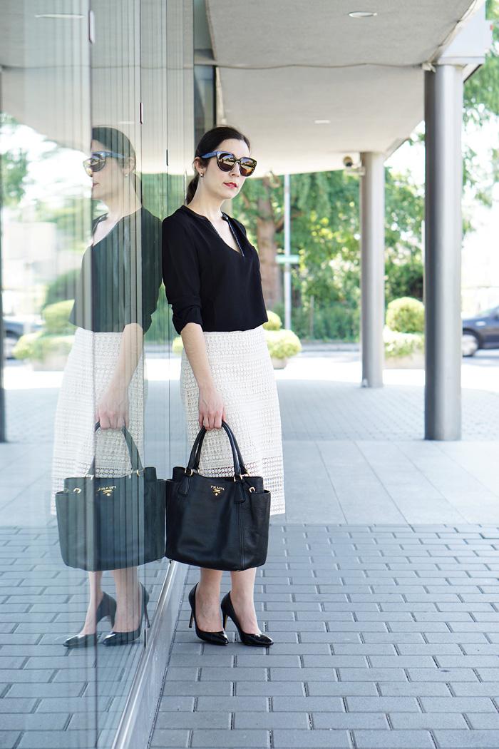 Outfit Modeblog Oesterreich Graz Revel 1