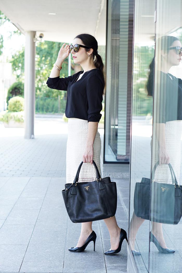 Outfit Modeblog Oesterreich Graz Revel 2