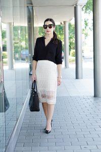 Outfit Modeblog Oesterreich Graz Revel