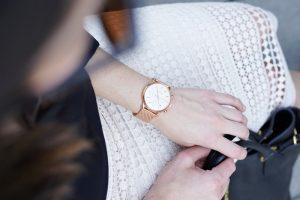 Outfit Modeblog Oesterreich Graz Jacques Lemans Uhr 1