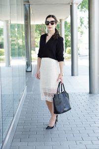Outfit Modeblog Oesterreich Graz Revel 4
