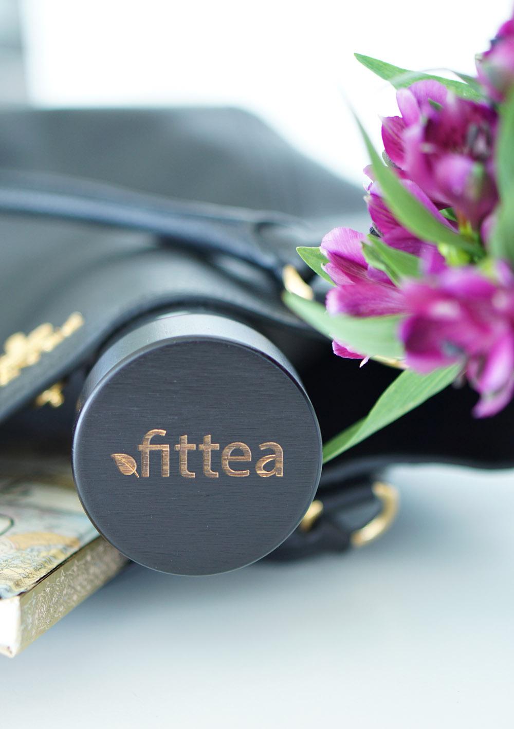 Erfahrung mit Fitvia 4