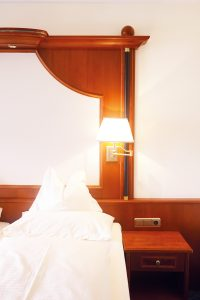 Hotel Panorama Walchsee Tirol 01