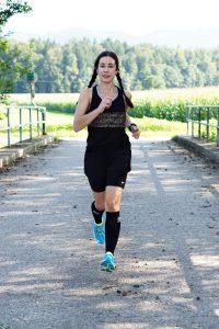 Testbericht ON Running Laufschuh 1