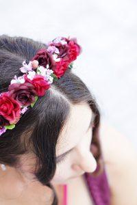 dirndl outfit we are flowergirls flowercrown mymirrorworld 3