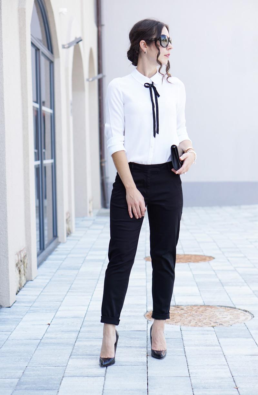 outfit tchibo Paris Je T aime 3