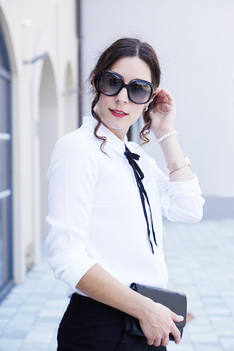 outfit tchibo Paris Je T aime 5
