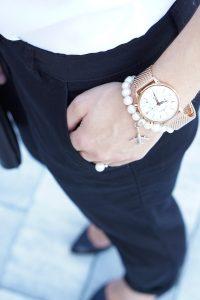 outfit tchibo Paris Je T aime 6