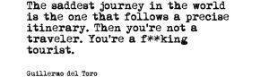 quote Guillermo del Toro