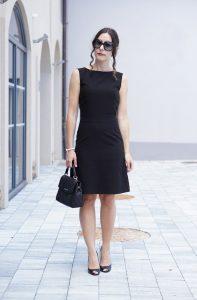 Kleid Massanfertigung Unique Styler My Mirror World 3