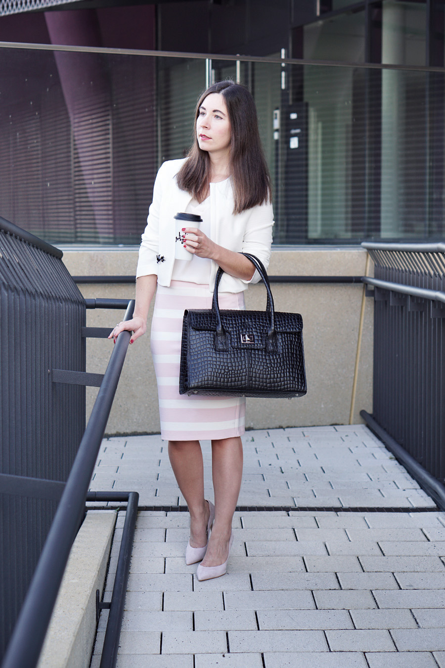 maxwell-scott-business-tasche-business-outfit-my-mirror-world-2