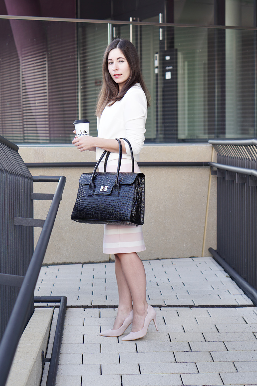 maxwell-scott-business-tasche-business-outfit-my-mirror-world-4