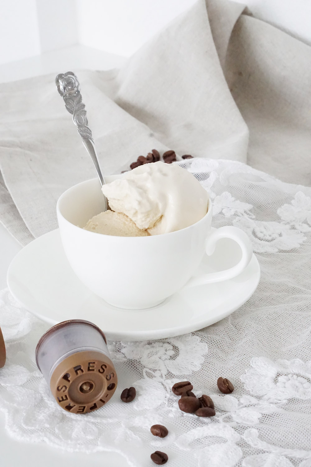selbstgemachtes-kaffee-mocca-eis-2