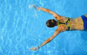 Triathlon Training Erfahrung vivoactive HR Garmin 10