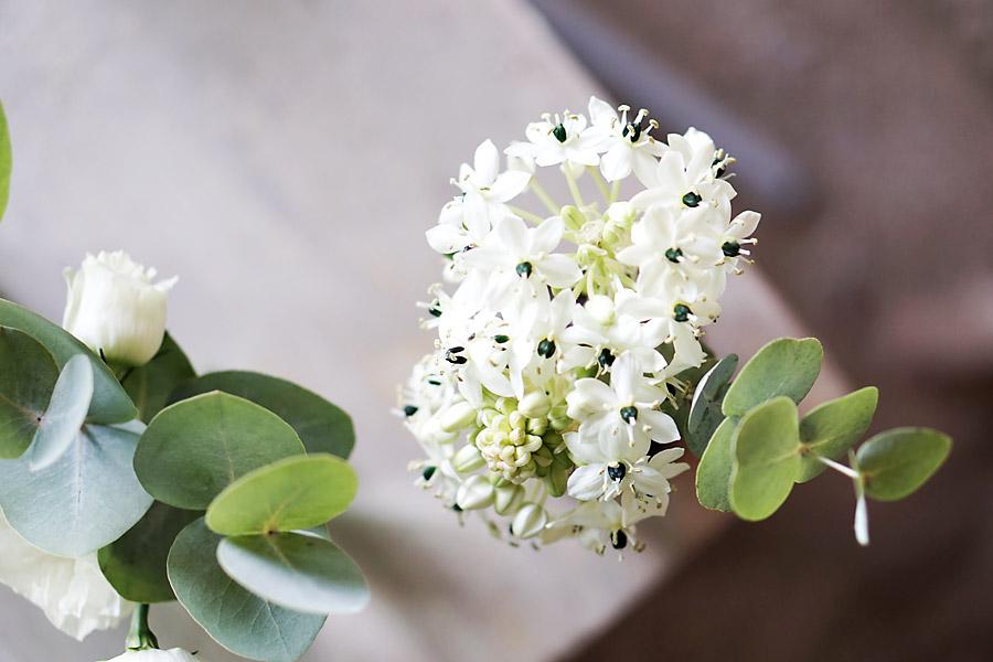 kleine Blumenvasen upcycling diy lemonaid 4